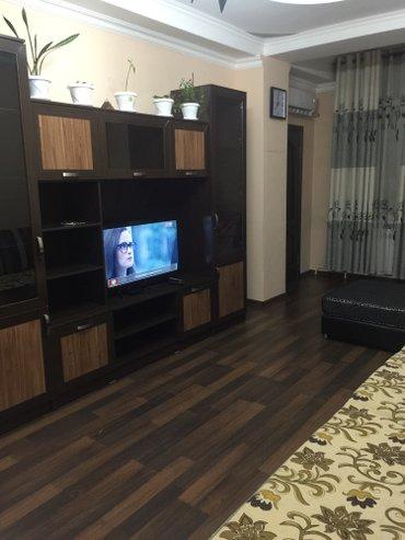 Квартиры посуточно в центре Бишкека.Звоните! в Бишкек