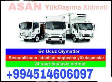 mebel dlya prikhozhei - Azərbaycan: ★★★Asan Yükdasima XidmətininHər cür yukdasima servisi: •Evlərin