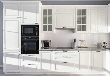 Мебель на заказ | Кухонные гарнитуры, Столешницы, Шкафы, шифоньеры | Бесплатная доставка