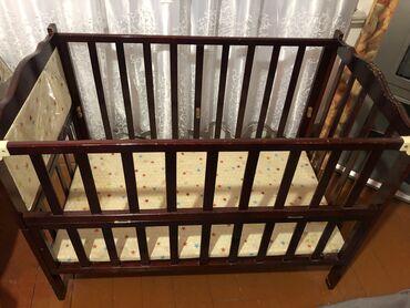 Детская мебель в Сокулук: Детская мебель