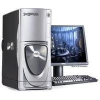 Bakı şəhərində ALIRAM MASA USTU komputerler islek teze xarab nasaz 24 saat elaqe