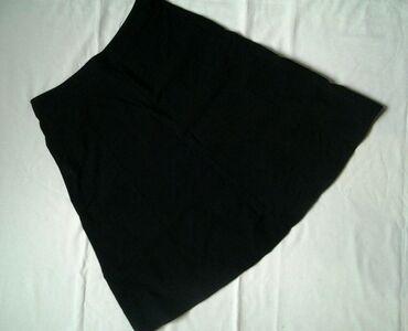 Merac pritiska - Sabac: SNIŽENOOO! ! !  BIAGGINI original divna duza suknja i model koji se