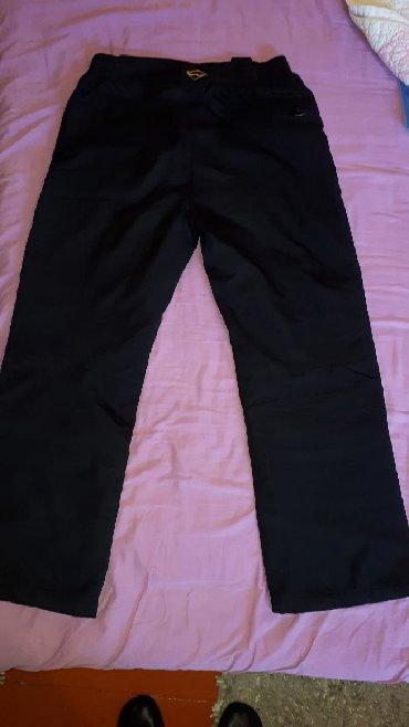 Комбинезон утепленный штаны чёрные б/у цена500сом камуфляжные