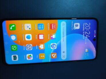 niva tekeri satilir - Azərbaycan: Huawei P Smart | 128 GB | Qara | Yeni | Sensor, Barmaq izi, İki sim kartlı