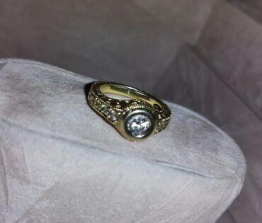 13910 объявлений: Кольцо с бриллиантом