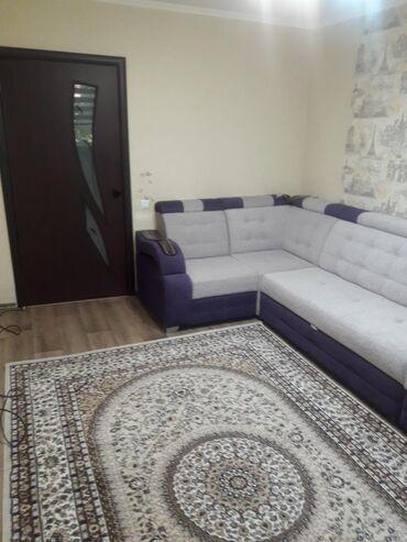 квартиры на сутки in Кыргызстан | ПОСУТОЧНО: 1 комнатная квартира строго 2 человека.все условия, бытовая техника