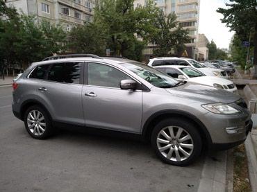 Mazda CX-9 2009 в Бишкек