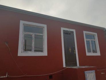 Bakı şəhərində Mənzil satılır: 2 otaqlı, 50 kv. m., Bakı