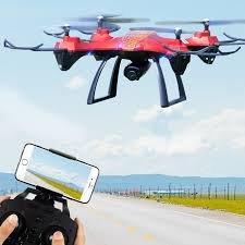 селфи дрон(не вскрывался). Название: Shockwave DroneАртикул: в Бишкек