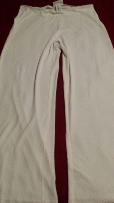 Letnje-haljinice - Srbija: Letnje lagane pantalone