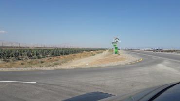 xizi - Azərbaycan: Satış sot