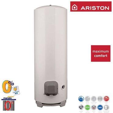Ariston 500л.Тип водонагревателянакопительныйСпособ