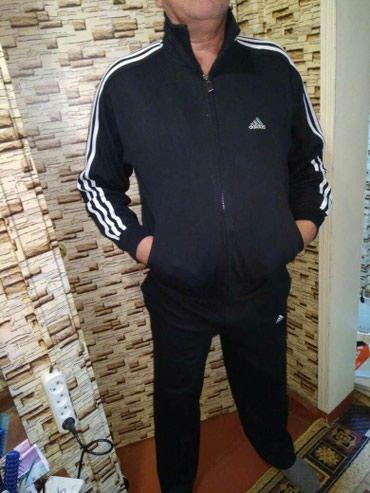Мужские спортивные костюмы. Плотные. в Бишкек