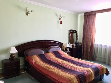 сдается в аренду 2-х этажный дом в ж/м ынтымак, по улице азия в Бишкек