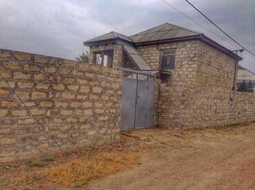 Torpaq sahələrinin satışı 16 sot Maklerlər narahat etməsin, Bələdiyyə