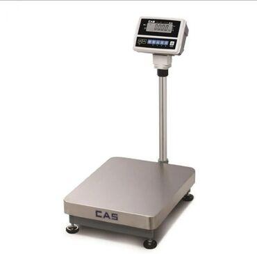 Весы в аренду до 180кгАренда весы напольныеСдаём инструменты в аренду