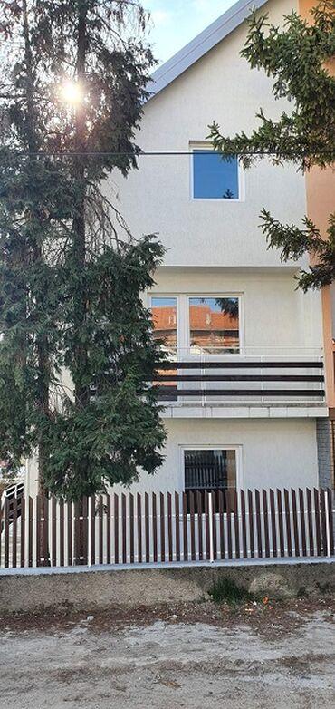 Na prodaju - Srbija: Na prodaju Kuća 190 sq. m, 5 soba
