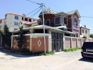 Недвижимость - Ахсу: Продам Дом 200 кв. м, 4 комнаты