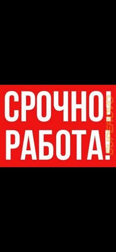 разнорабочие бишкек in Кыргызстан   ГРУЗОВЫЕ ПЕРЕВОЗКИ: Требуется специалисты по стройке. Сантехники,сварщикикафельщики