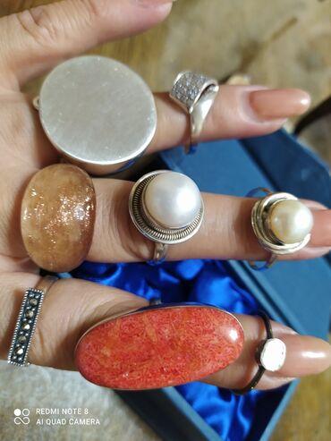 дом из сруба бишкек цена в Кыргызстан: Продаю серебряные кольца на любой вкус,размеры17-18-19. Цена