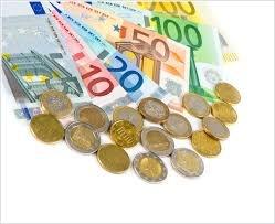 ponuda zajma za sve ljude koji žive u Hrvatskoj - Becej