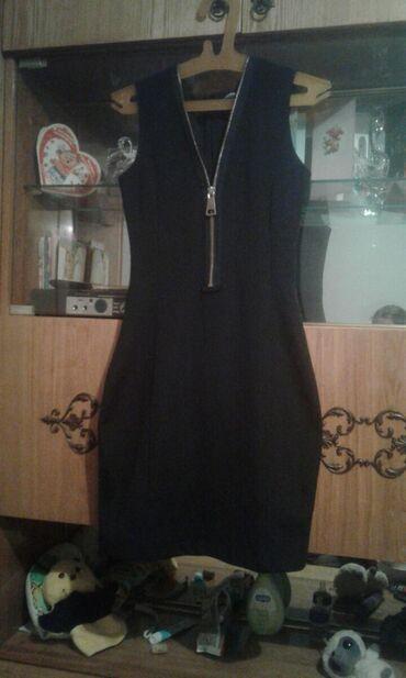 Итальянкое платье новое ни разу не надетое бралось примено за три