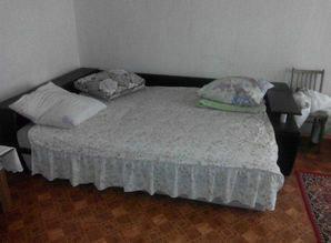 Сдаются 1-2-3 ком квартиры на сутки в Бишкек