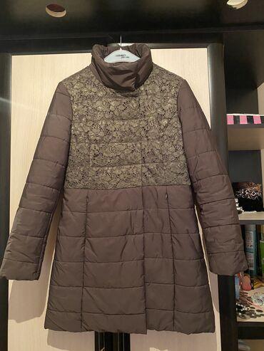 пуховики на зиму в Кыргызстан: Обращаться по тел 1)Обувь новая, натуралка качествоРазмер 37,37.5