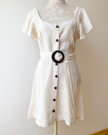 Haljine | Jagodina: Zara haljina, S vel