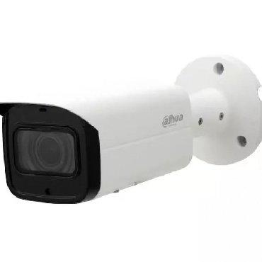 Видеонаблюдение установка и продажа оборудования!- Камеры Dahua IP
