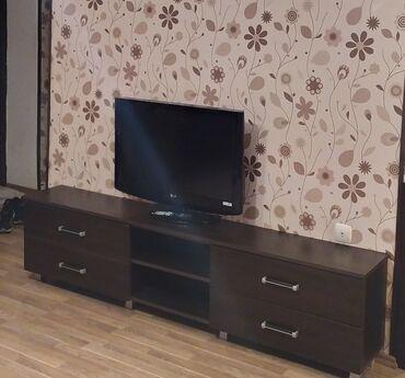 TV stend, Tumba 2 40 40