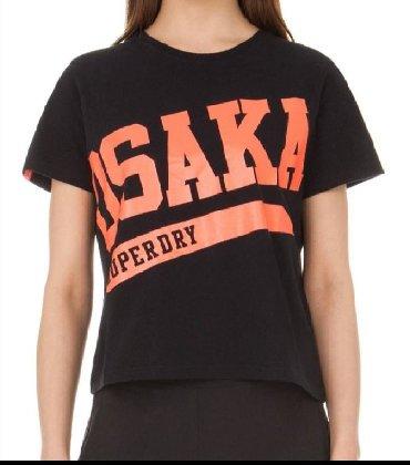 Original marks anspencer majica - Srbija: Superdry original zenske majice