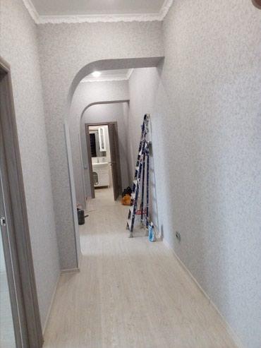 Ищу работу ремонт квартиры и дома все в Бишкек