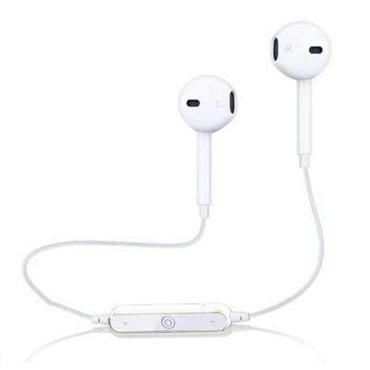 Bakı şəhərində Bluetooth Nauşnik S6