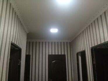 Квартиры в Душанбе: Продается квартира: 3 комнаты, 67 кв. м
