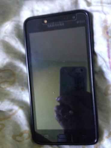 Б/у Samsung Galaxy J2 Pro 2018 16 ГБ Черный в Кара-Балта