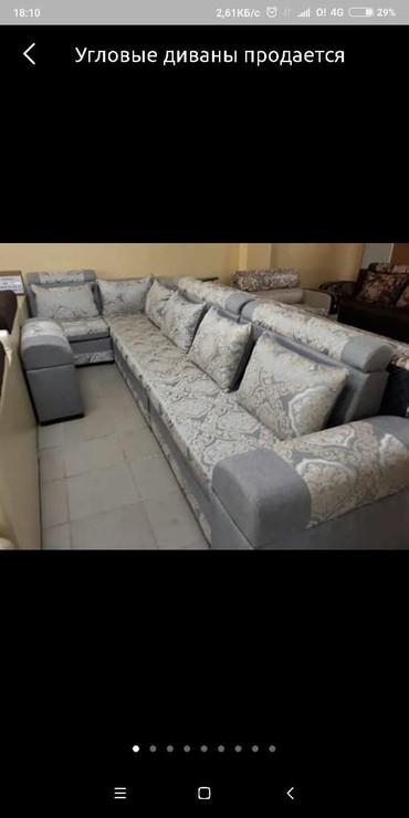 Перетяжка мебели! в Бишкек