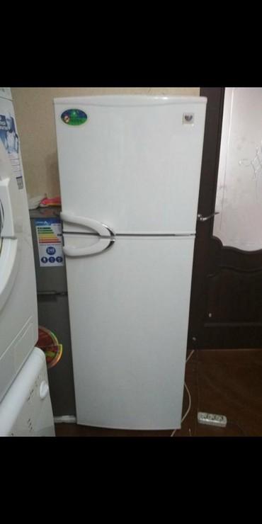 Куплю б/у холодильник дорого в Бишкек