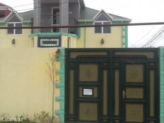 Satış Ev 200 kv. m, 6 otaqlı