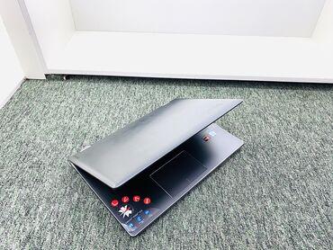 lenovo yoga в Кыргызстан: Ультрабук Lenovo -модель-Yoga 510 -процессор-core i5/6200U -оператив