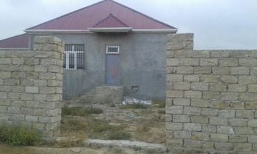 Xırdalan şəhərində Məhəmmedi kendi 29000 yola yaxin öz evimdi makler deyilem binalara