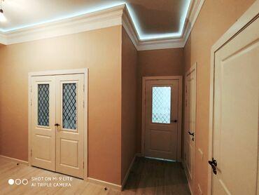 Продается квартира: 2 комнаты, 72 кв. м