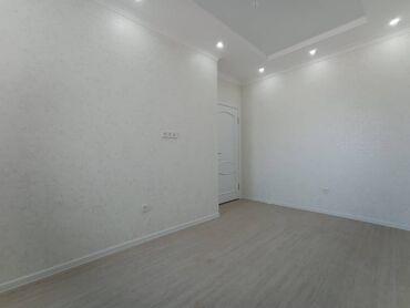 продажа комнаты в Кыргызстан: Продается квартира:Элитка, Госрегистр, 2 комнаты, 49 кв. м