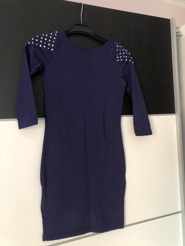 Zenski tricetvrt - Srbija: Dress Club 0101 Brand S