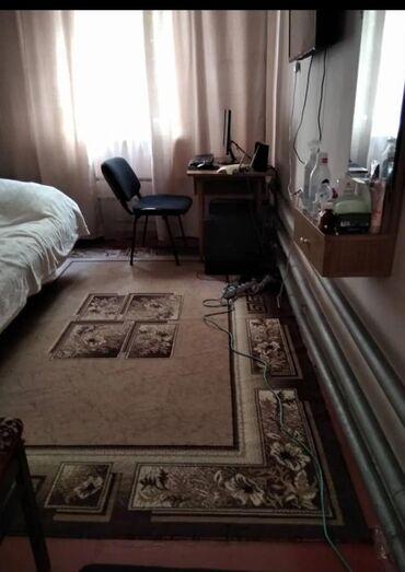 Продам Дом 68 кв. м, 3 комнаты