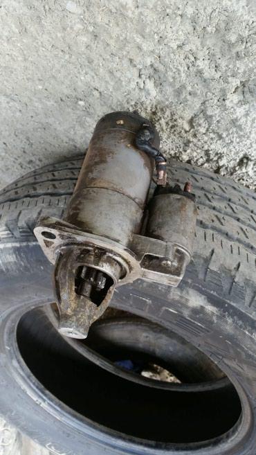 Bakı şəhərində Jeep qran cheroki 1998- il.bütün ehtiyat hisseleri.mawin ideal