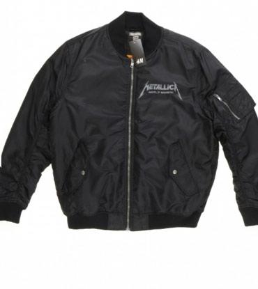 Куртки - Сокулук: Бомберы демисезон размер xl