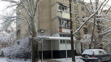 сдача комнат в Кыргызстан: Сдается квартира: 1 комната, 59 кв. м, Бишкек