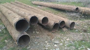 Продаю Швеллер угольник трубы в Сокулук