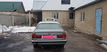 BMW 520 in Ак-Джол: BMW 520 2.5 л. 1988
